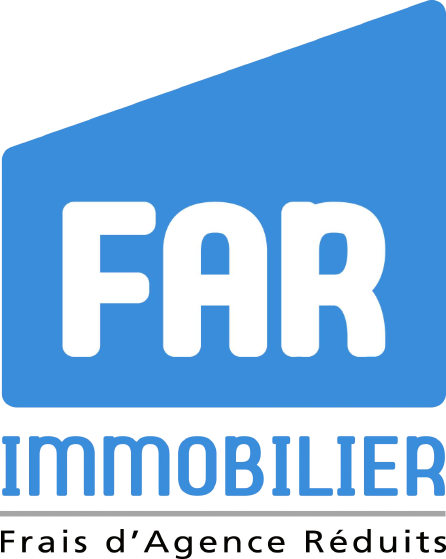 AGENCE FAR IMMOBILIER Fougeres
