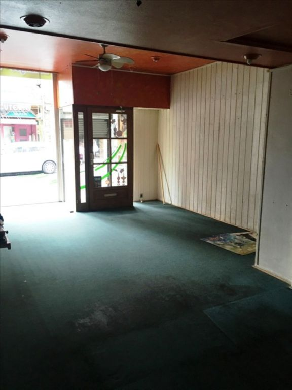 LOCAL COMMERCIAL FOUGERES - 30 m2 2/3